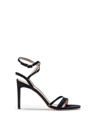 SANDALIA-BROADWAYSANDAL90MIX-10199283-01-PRETO