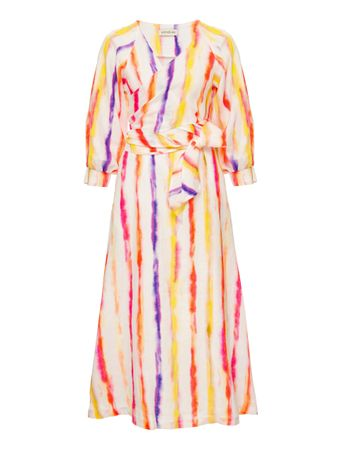 VESTIDO-LONGO-ASILAH-DRESS-BRUSHED-RAINBOW