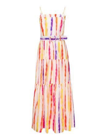 VESTIDO-LONGO-KERALA-DRESS-BRUSHED-RAINBOW