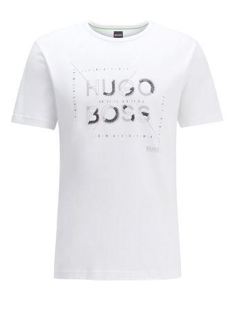 Camiseta-de-Algodao-Branca
