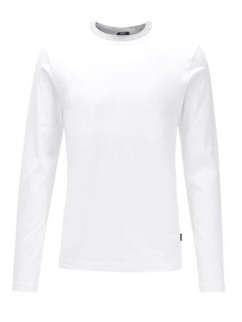Camiseta-Tenison-Branca
