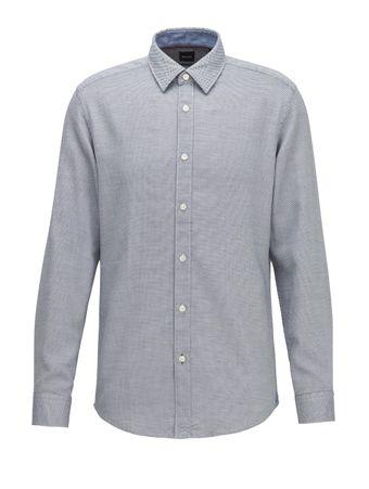 Camisa-Lukas-Estampada