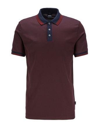 Camisa-Phillipson-66-10222132-01-Vermelho-Escuro