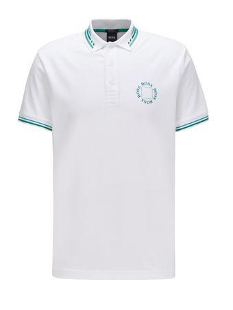 Camisa-Polo-Paddy-1-10188958-01-Branco