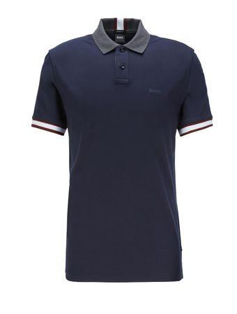 Polo-Parlay-60-Azul