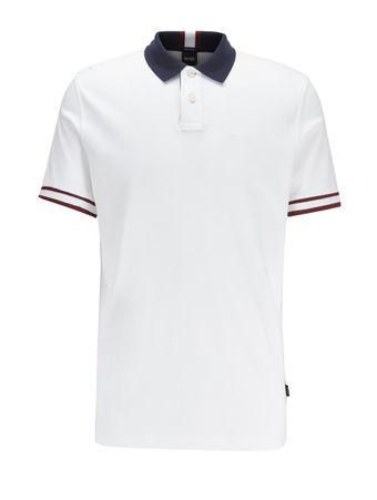 Polo-Parlay-60-Branca