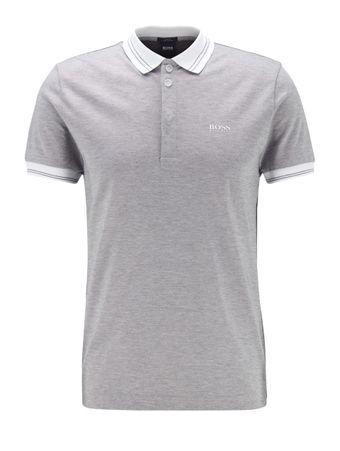 Camisa-Polo-Paule-2-10222666-01-Branco