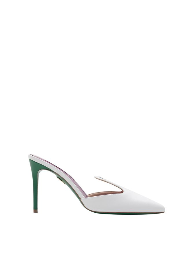 SAPATO-FIRST-DATE-WHITE-VIOLET