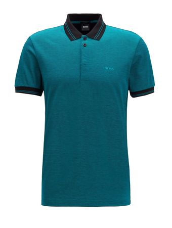 Camisa-Polo-Paule-2-10222666-01-Preto