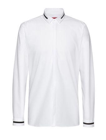 Camisa-Social-Eloy-10181991-01-Branco