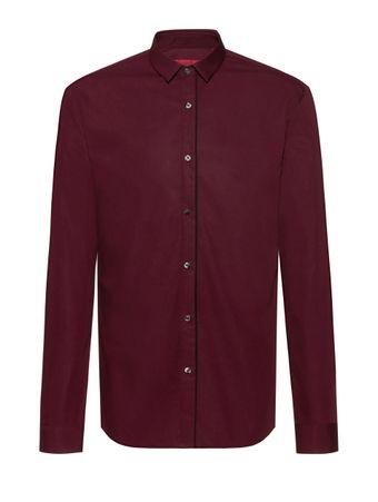 Camisa-Emilionn-Vinho