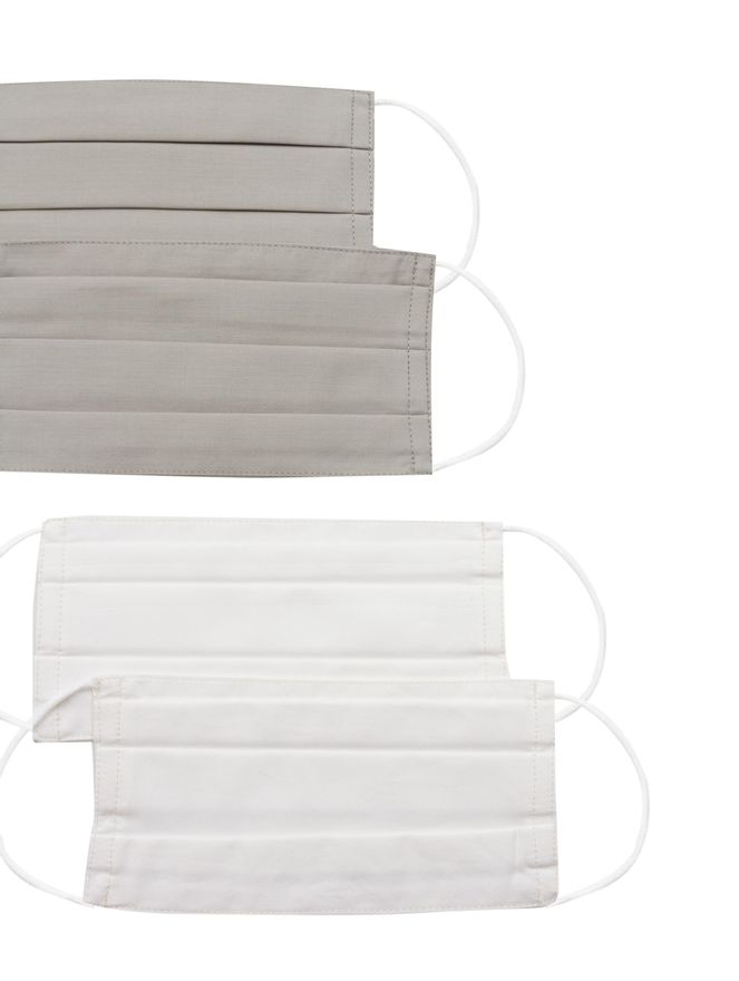 Kit-Mascara-de-Protecao-Classico-Bicolor-4-unidades