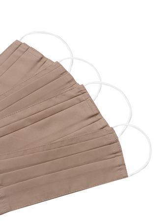 Kit-Mascara-de-Protecao-Marrom-4-unidades