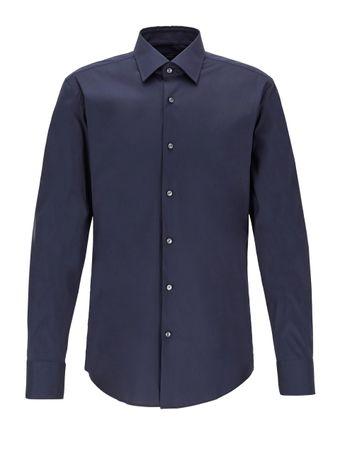 Camisa-Jango-Azul