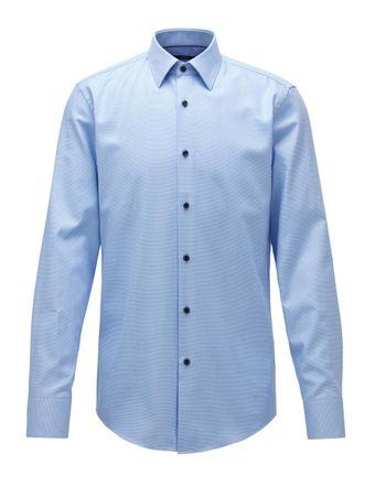Camisa-Jano-Azul