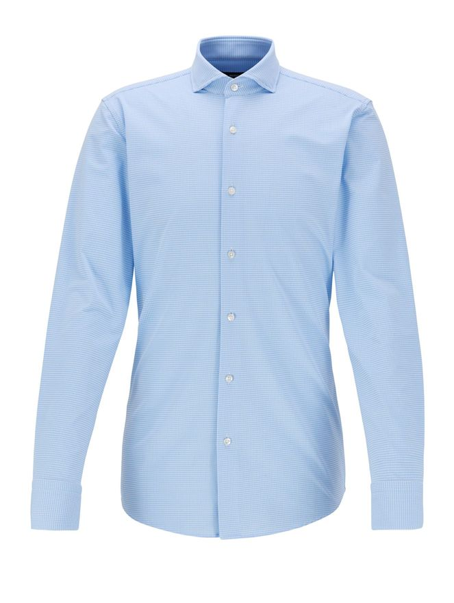 Camisa-Jason-Xadrez
