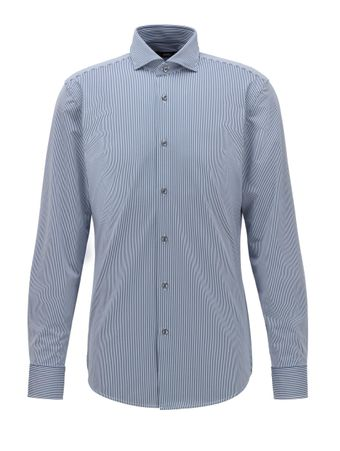Camisa-Jason-Listrada