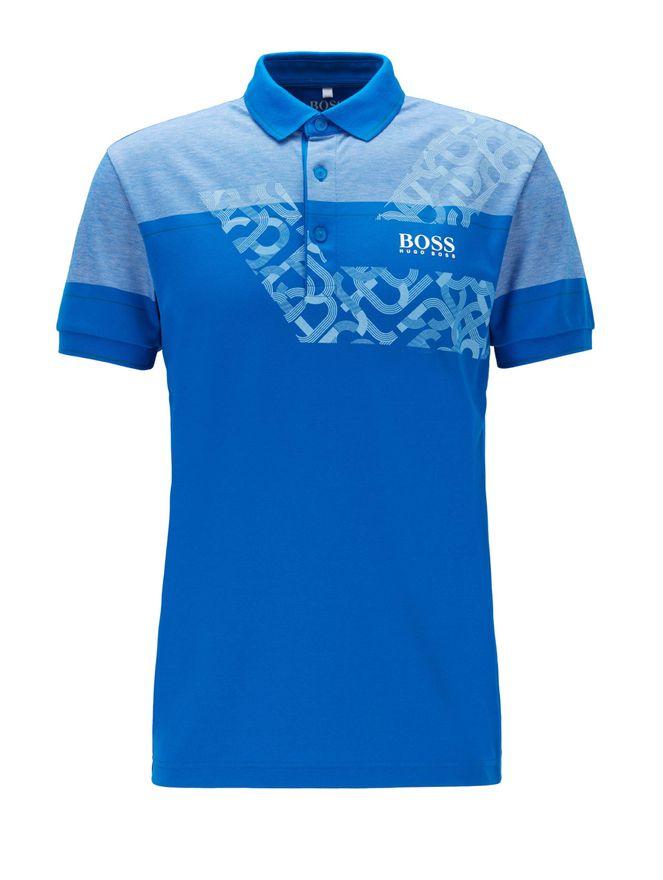 Polo-Paddy-Pro-Azul