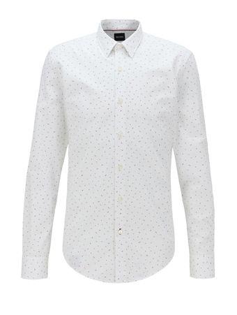 Camisa-Ronni-Estampada