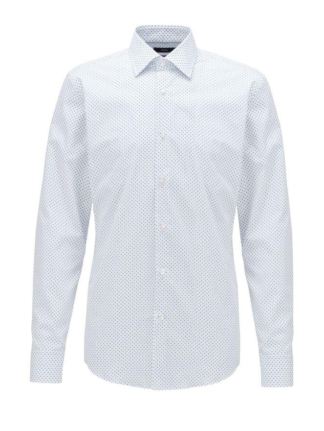 Camisa-Jango-Estampada