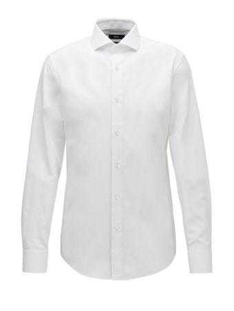 Camisa-de-Algodao-Branco