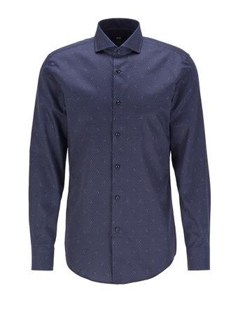 Camisa-Jason-Estampada