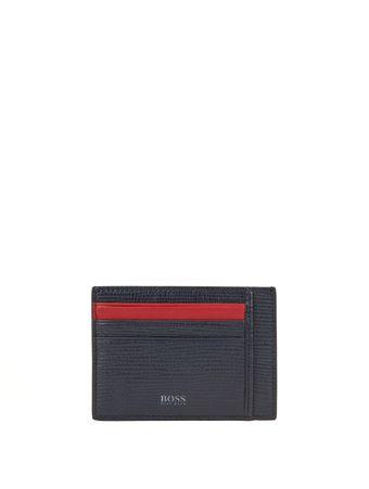 Porta-Cartao-CosmopoleCard-Hold-10222000-01-Azul-Marinho