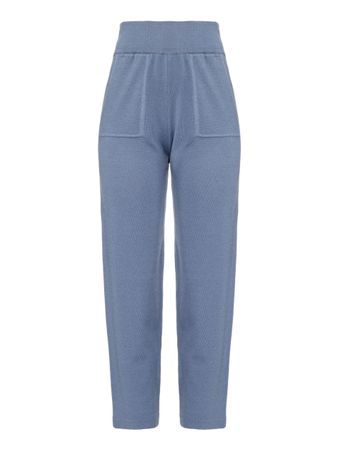 CALCA-MONTREAL-BLUE-JEANS