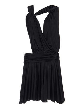 VESTIDO-ASYMETRICAL-MINI-DRESS-BLACK