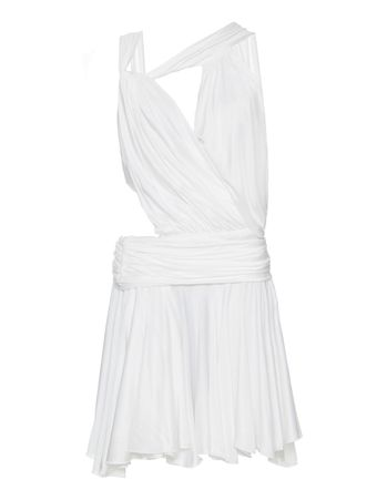 VESTIDO-ASYMETRICAL-MINI-DRESS-WHITE