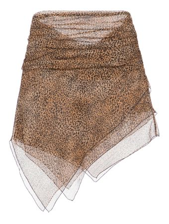 SAIA-LEO-ASYMETRIC-SKIRT-WITH-PANNELS-STAMPA-OCELOT