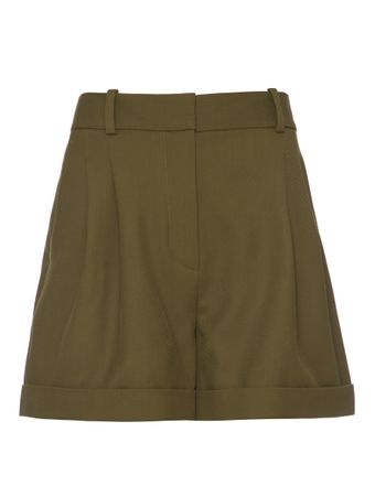 SHORTS-CITY-SHORT-KHAKI