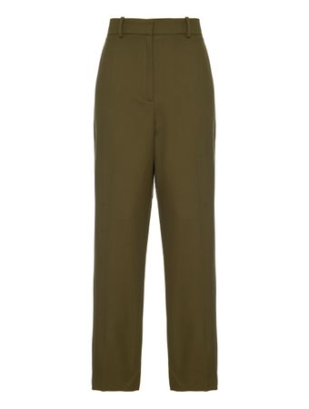 CALCA-CIGARETTE-TROUSER-KHAKI