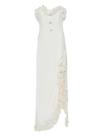 VESTIDO-STRAPLESS-LONG-DRESS-WITH-ORGANZ-WHITE