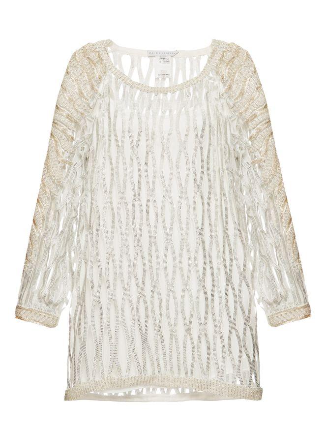 VESTIDO-WOMENS-DRESS-WHITE