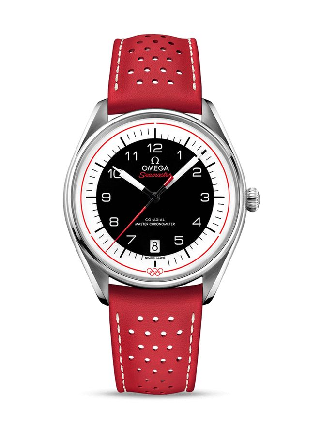 Relogio-Specialities-Olympic-Official-Timekeeper-395mm