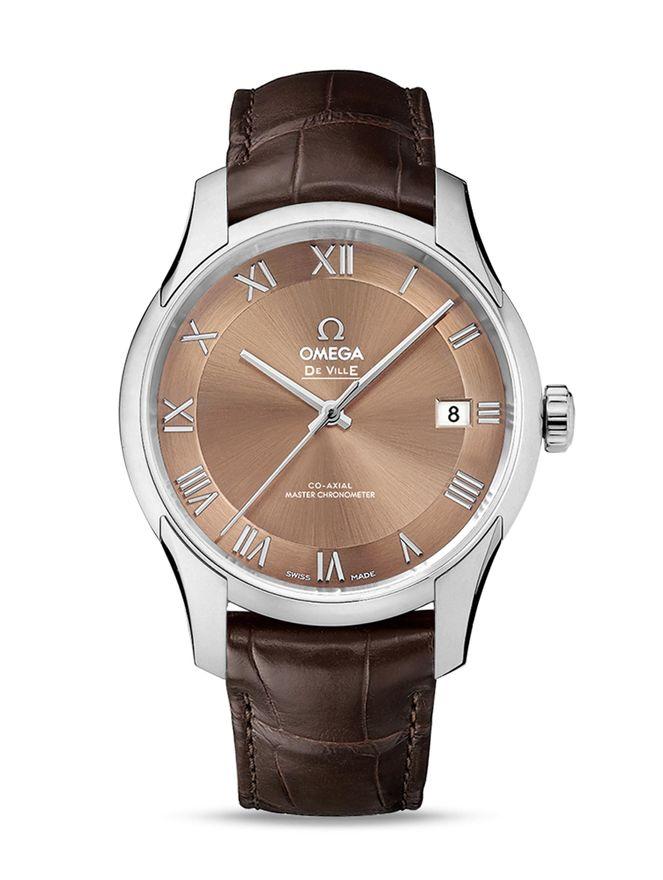 Relogio-De-Ville-Hour-Vision-Co-Axial-Master-Chronometer-41mm