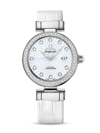 Relogio-De-Ville-Ladymatic-Co-Axial-34mm
