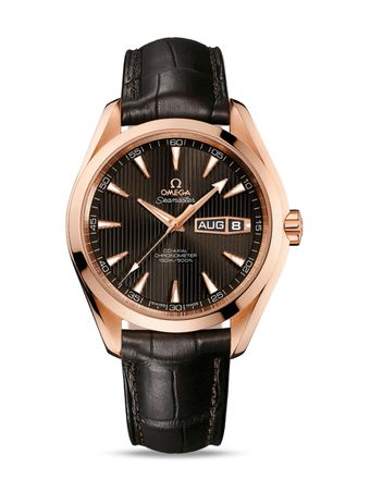 Relogio-Seamaster-Aqua-Terra-Co-Axial-Calendario-Anual-43mm