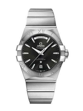 Relogio-Constellation-Co-Axial-Day-Date-38mm