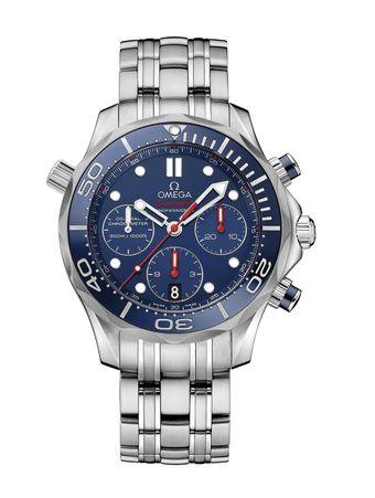 Relogio-Seamaster-Diver-Co-Axial-Cronografo-415mm