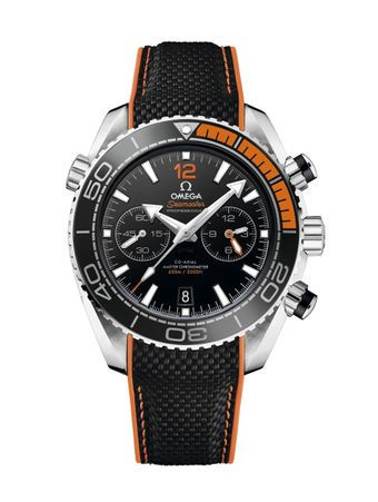 Relogio-Seamaster-Planet-Ocean-Co-Axial-Master-Chronometer-Chronograph-455mm