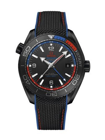 Relogio-Seamaster-Planet-Ocean-Co-Axial-Master-Chronometer-GMT-455mm