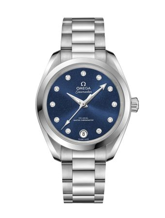 Relogio-Seamaster-Aqua-Terra-Co-Axial-Master-Chronometer-34mm