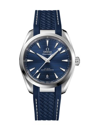 Relogio-Seamaster-Aqua-Terra-Co-Axial-Master-Chronometer-38mm