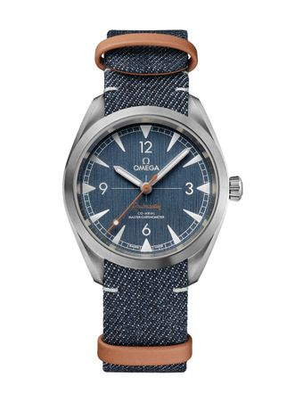 Relogio-Seamaster-Railmaster-Co-Axial-Master-Chronometer-40mm