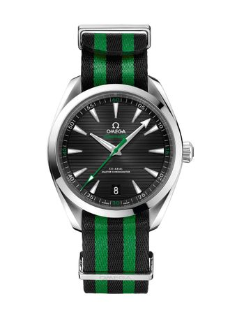 Relogio-Seamaster-Aqua-Terra-Co-Axial-Master-Chronometer-41mm