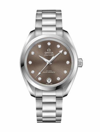 Relogio-Seamaster-Aqua-Terra-Co-Axial-Master-Chronometer-34mm