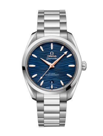 Relogio-Seamaster-Aqua-Terra-Co-Axial-Master-Chronometer-38mm