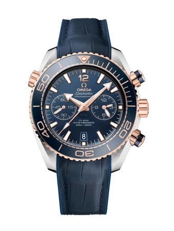 Relogio-Seamaster-Planet-Ocean-Co-Axial-Master-Chronometer-Chronograph-455mm